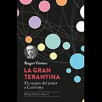 La gran teranyina (Catalan Edition)