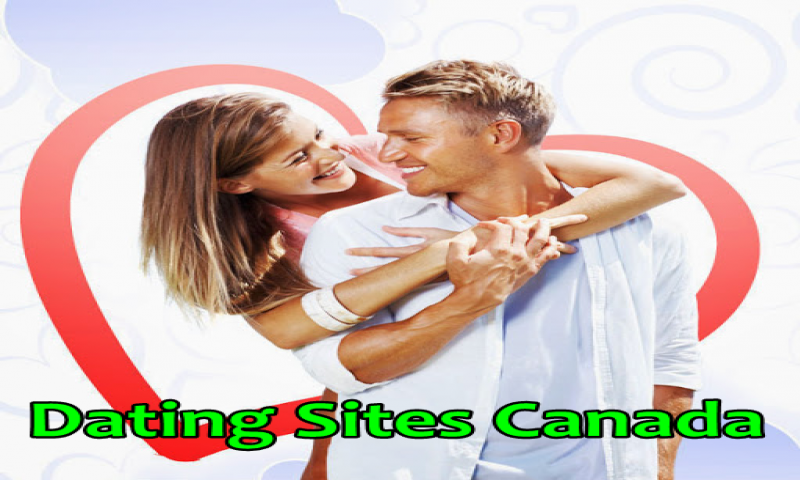 anime dating site canada Female hamilton, ontario, canada anime dating site is part of the online connections dating network, which includes many other general and anime dating sites.