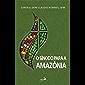 O Sínodo para a Amazônia (Comunidade e missão)