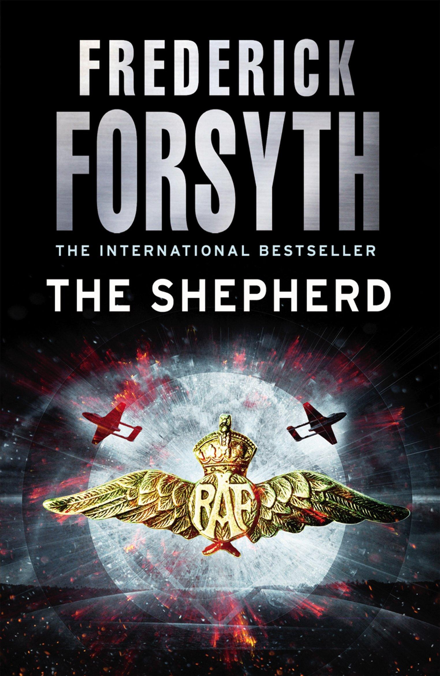 The Shepherd PDF