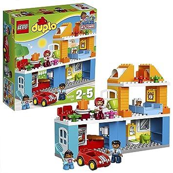 Familiar10835 Casa Duplo Town Lego Lego Duplo Duplo Town Familiar10835 Lego Casa uPkZXi