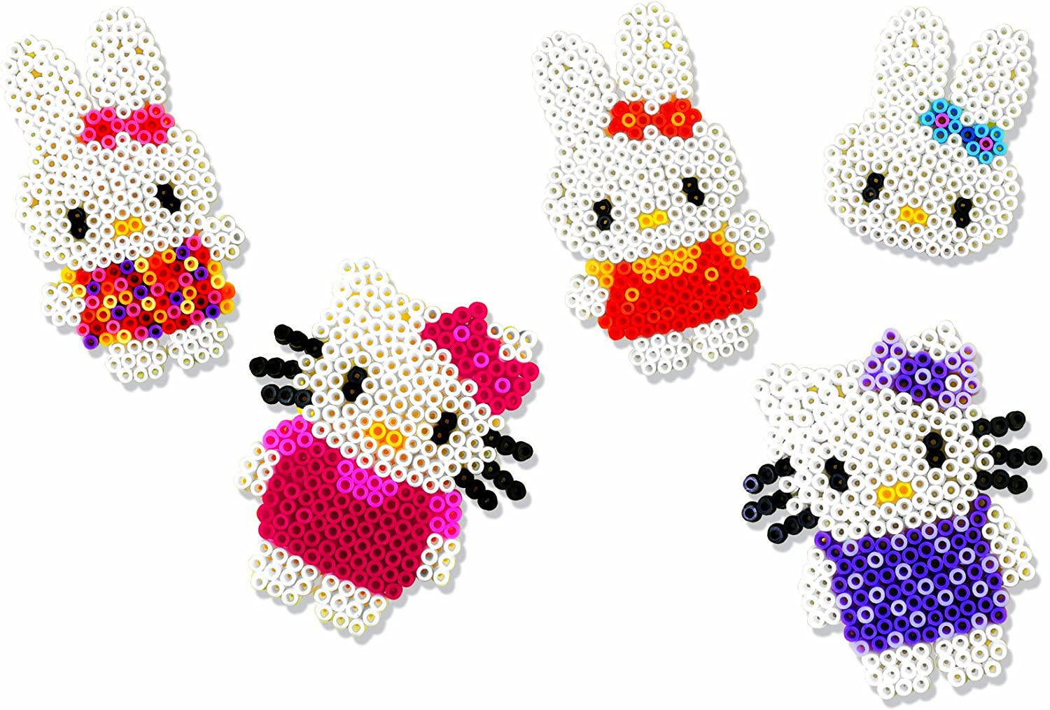 Kids N Fun Com 54 Coloring Pages Of Hello Kitty 4