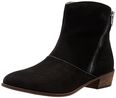 Brooklyn Women's verla Boot