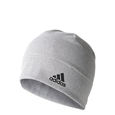 a261db4af89 adidas Climaheat Beanie at Amazon Men s Clothing store