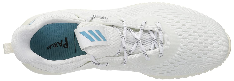 Adidas Frauen Frauen Frauen Alphabounce 1 Parley W Low & Mid Tops Schnuersenkel Laufschuhe fd86ae