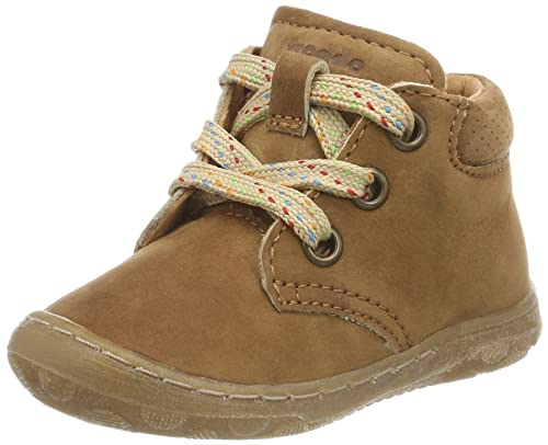 Froddo Children Shoe G2130134-2, Mocasines para Niños, Marrón (Cognac I42), 23 EU: Amazon.es: Zapatos y complementos