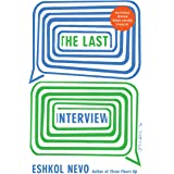 The Last Interview: A Novel