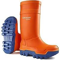Dunlop Protective Footwear (DUO18) Dunlop Purofort Thermo+, Botas