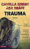 Trauma (Piemme linea rossa)