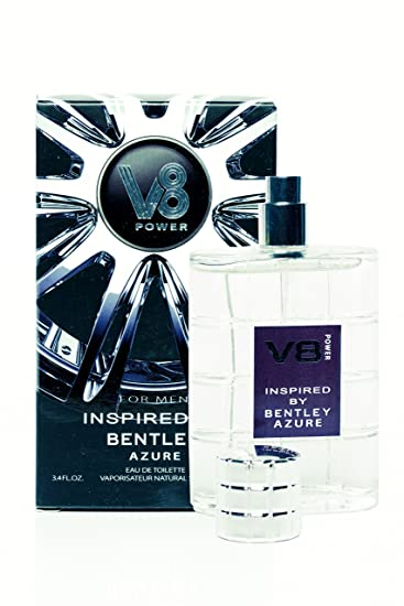 parfum men bentley best by de for in price fragrances shop health beauty fragrance malaysia azure absolute eau