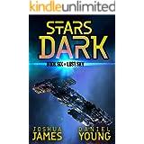 Stars Dark 6: Lost Sky