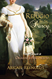 O Refúgio do Sr. Darcy