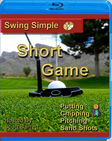 Short game and chipping: tips and instruction, how-to golf digest.
