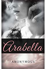 Arabella Kindle Edition