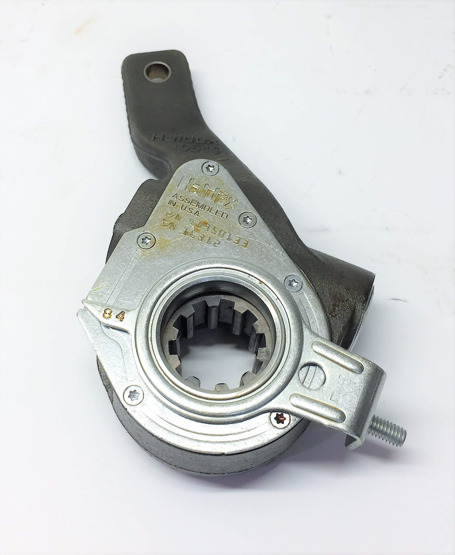 Haldex Automatic Brake Adjuster 300-10001 by Haldex (Image #1)