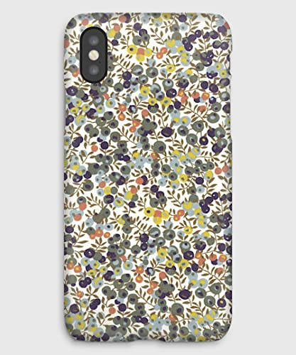 coque liberty iphone 8