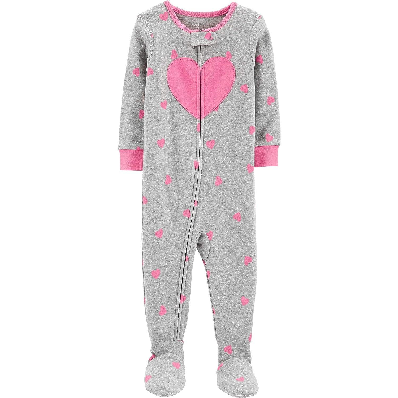 9e3ef66c6f87 Amazon.com  Carter s Girls  1 Pc Cotton 331g244  Clothing