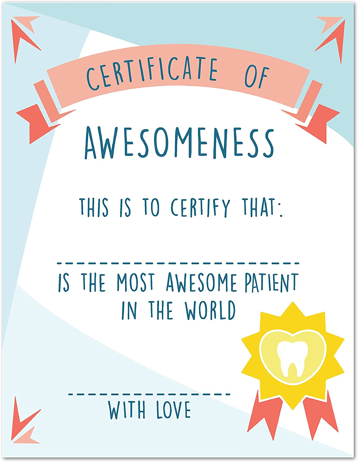 Certificate Of Award Template from images-na.ssl-images-amazon.com