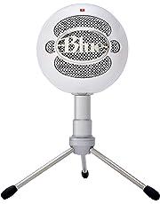 Blue Microphone Snowball ICE USB Mikrofon