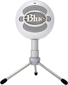 DRIVERS BLUE SNOWBALL