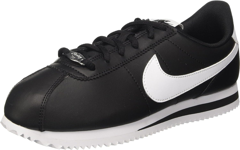 Amazon.com   Nike Cortez Basic SL (Kids