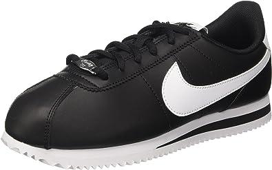Compatible con Personalmente Refinamiento  Amazon.com | Nike Cortez Basic SL (Kids) | Shoes