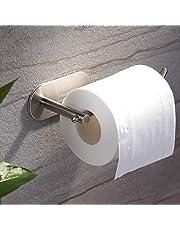 toilettenpapierhalter eisenwaren baumarkt. Black Bedroom Furniture Sets. Home Design Ideas
