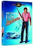 Los Traficantes [DVD]