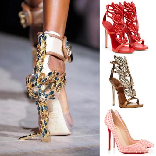 Couture Blazer (Belle Valoure Couture)