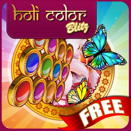 holi-color-blitz-free