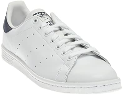 5ee8385e90 adidas Originals Basket Stan Smith Vintage - Ref. M20325-40 2/3 ...