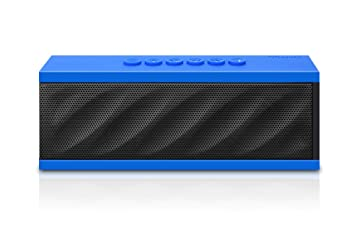 DKnight MagicBox II MBII Bluetooth 9.9 Portable Wireless Speaker
