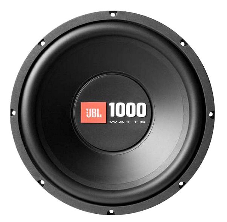 Amazon com cs1214 1000 watt 12 car audio subwoofer discontinued by manufacturer cell phones accessories
