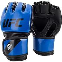UFC - Guantes de MMA (5oz)