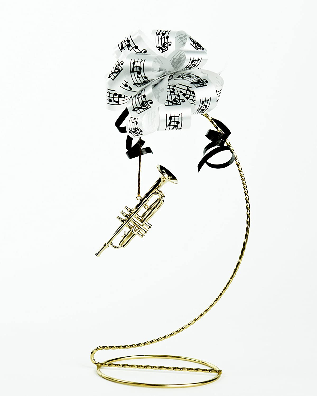 【ファッション通販】 B01IWZUC7ATrumpetトランペット B01IWZUC7A, リクゼンタカタシ:1c74cf74 --- arcego.dominiotemporario.com