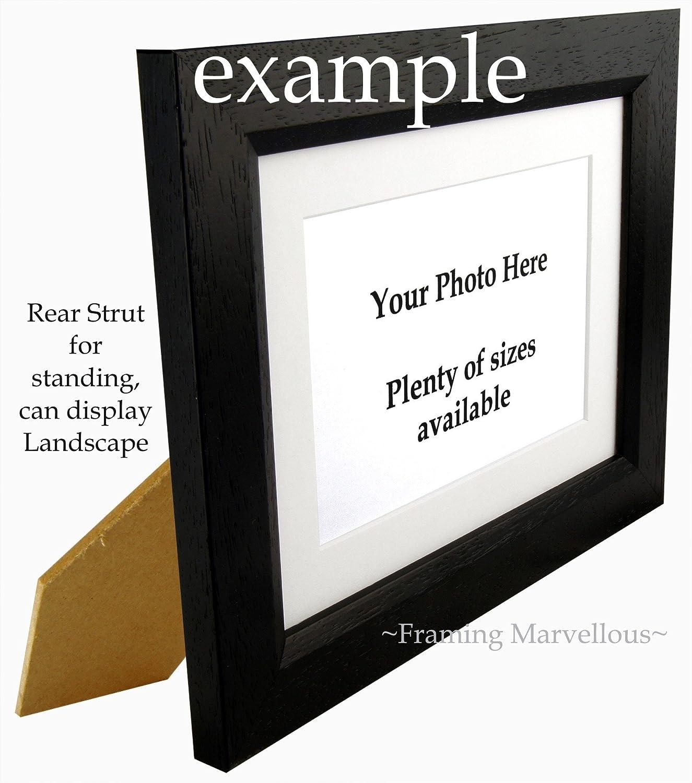 Ungewöhnlich 14x11 Rahmen Fotos - Benutzerdefinierte Bilderrahmen ...