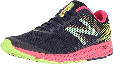 New Balance Women's 1400v5 Running Shoe