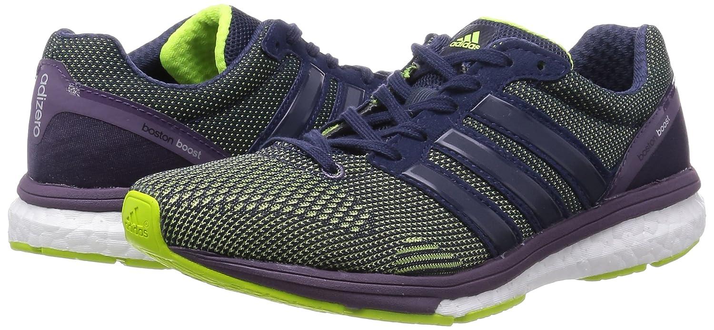 buy online 21d6a 66e80 adidas Adizero Boston Boost 5 Tsf W, Scarpe da Running Donna  Amazon.it   Scarpe e borse