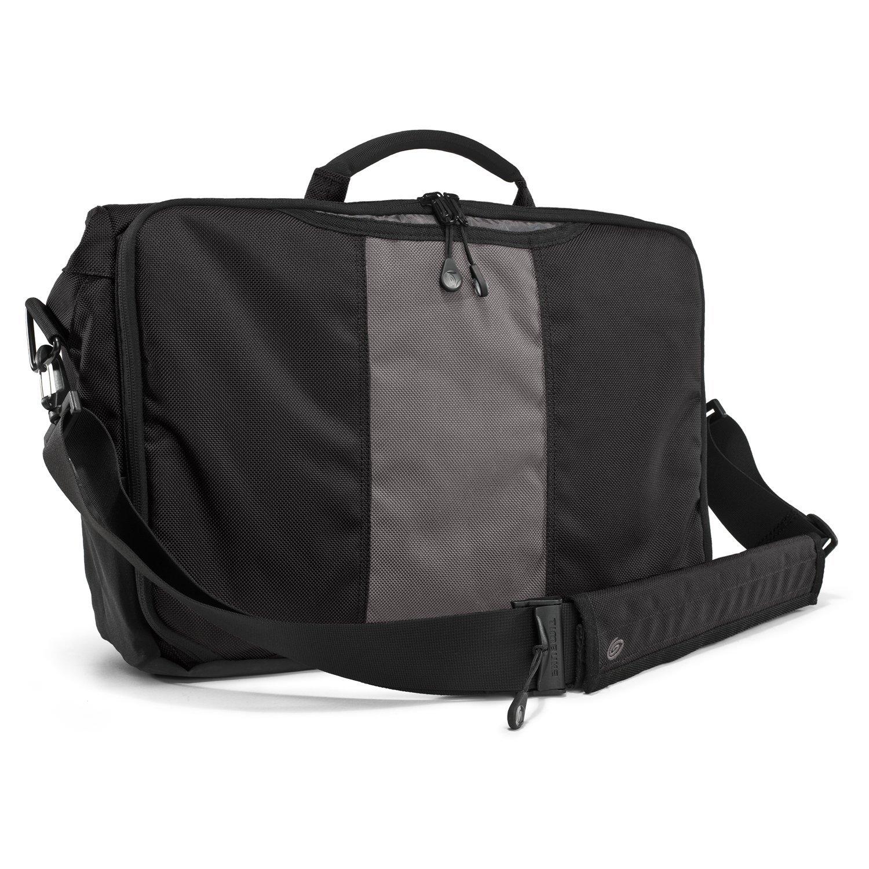6ec453da6e54 Timbuk2 Commute 2.0 Messenger Bag