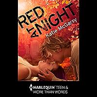 Red at Night (English Edition)