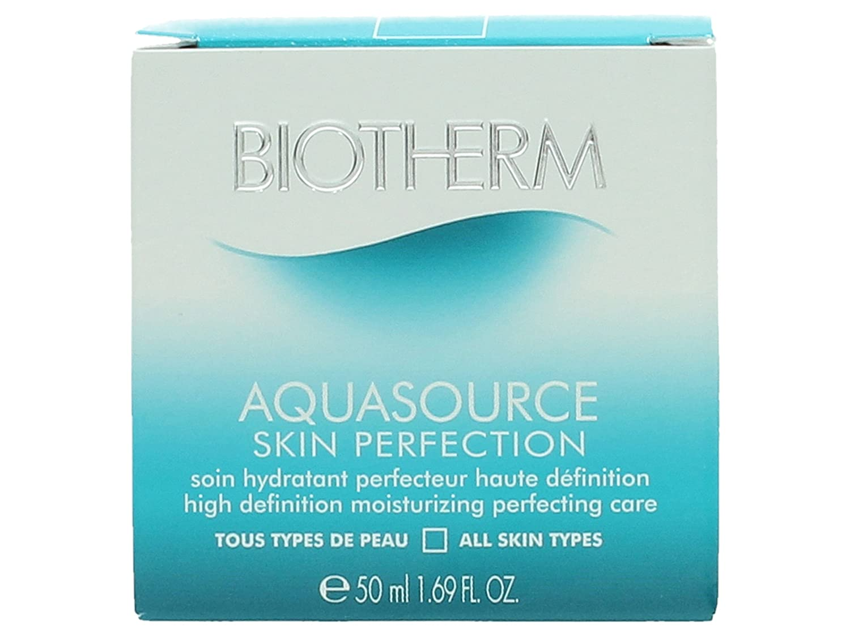 biotherm aquasource skin perfection 50ml