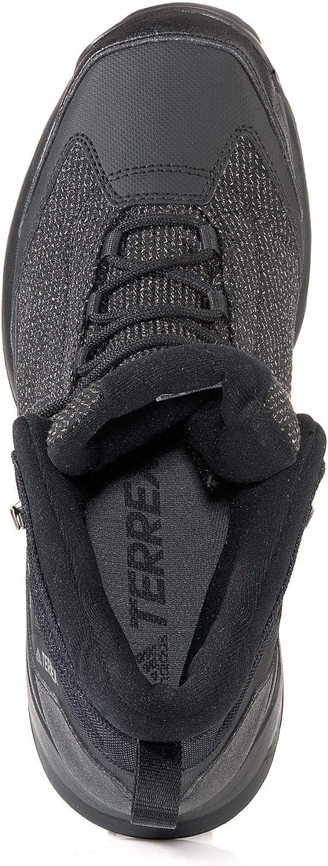 waterproof shoes men adidas