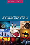 The Readers' Advisory Guide to Genre Fiction, Second Edition