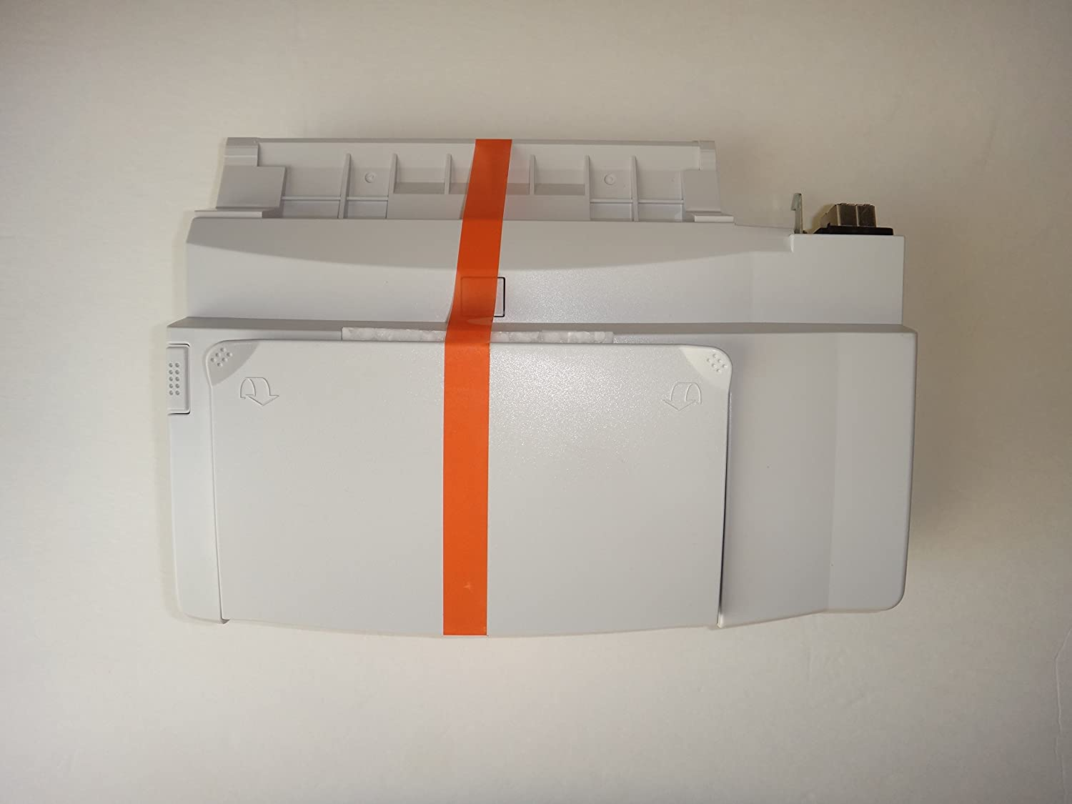 Hewlett-Packard (Hp) Laser Jet Q2438B Envelope Feeder