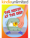 The Mix-Up at the Coop