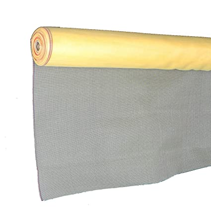 Mosquito Net Mesh for Windows (48 INCHES / 72 INCHES (or) 4