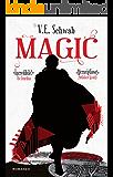 Magic (Italian Edition)
