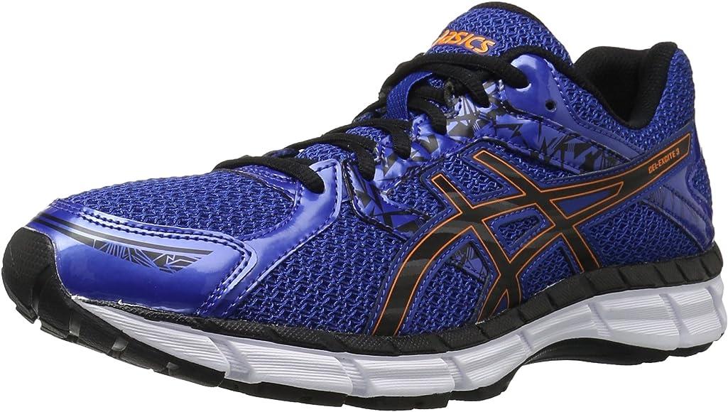 ASICS Men's Gel Excite 3 Running Shoe