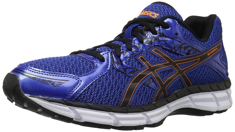 ASICS Men's Gel-Excite Running 3 Running Gel-Excite schuhe b51bfa