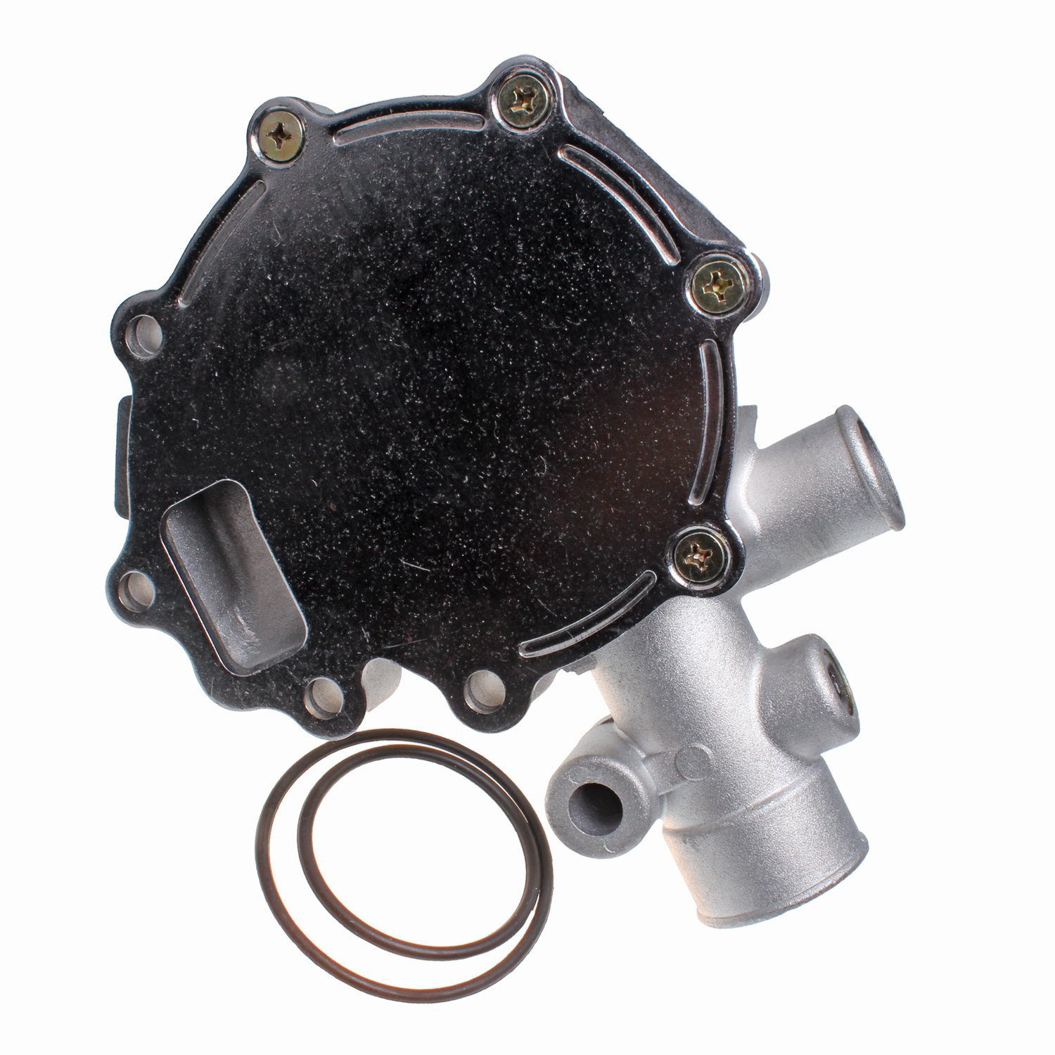 Mover Parts Water Pump 1457847 for HYSTER H2.00-3.00-3.20XM PERKINS 700 Series Engines